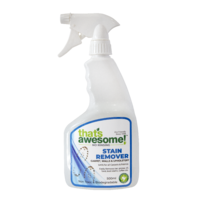 Stain Remover  organic environmentally friendly 500ml Australian Made